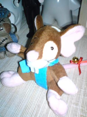 0109pling_toy1