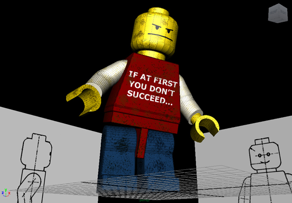 Angry Lego blogsize