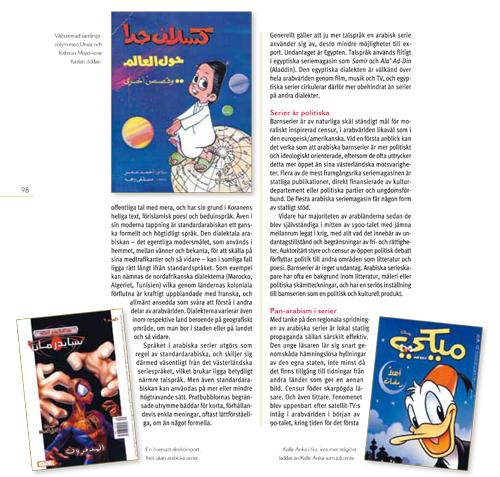 BoB 2010 nr 182 - Arabiska barnserier_s98_small