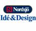 hollvikens-farghandel-nordsjo-ide-design_logotype