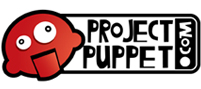 project puppet main-logo