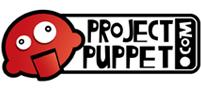 project puppet main-logo