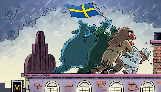 swedish_chef_flag_blog