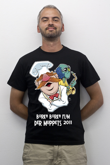 andreas_chef&zootshirt_blog