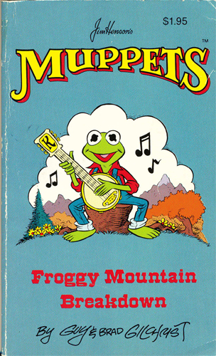 muppets_froggymountain_front_blog