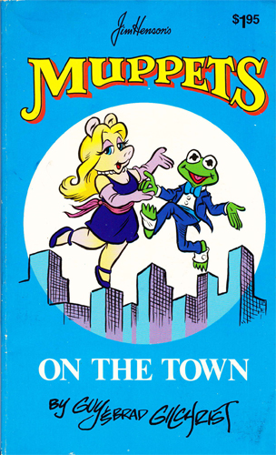 muppets_onthetown_front_blog