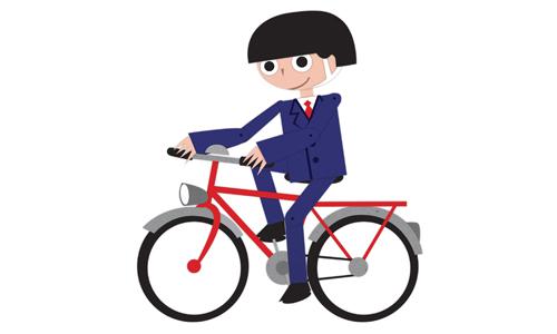 modelsheet_cykel_color