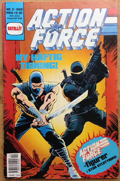 action_force