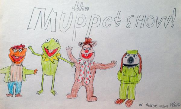 muppet_show