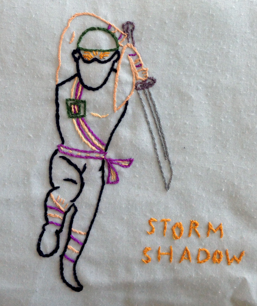 storm_shadow_closeup