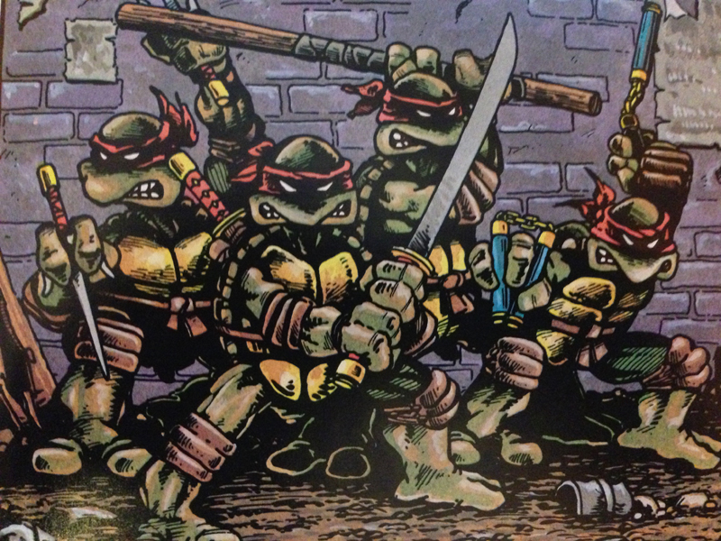 turtles_original