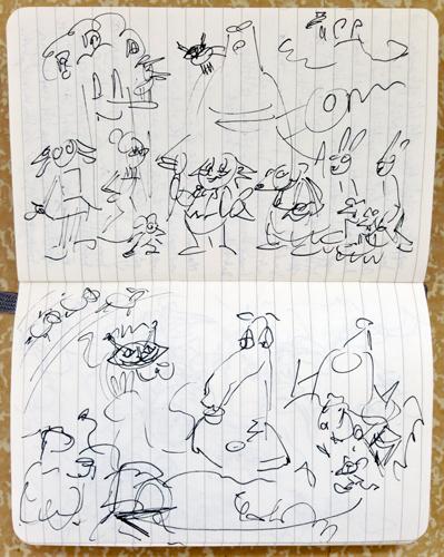 gogo_doodle1