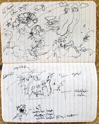 gogo_doodle2